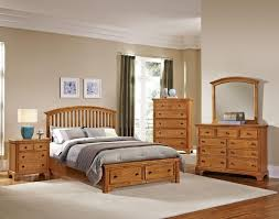 bedroom furniture albany ny. Vaughan Bassett Forsyth King Bedroom Group - Saugerties Furniture Mart Poughkeepsie, Kingston Albany Ny