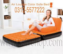 hair straightener air sofa bed