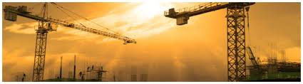 civil engineering assignment help engineering writing services civil engineering assignment help civil engineering