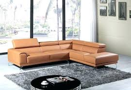 camel color leather couch medium size of caramel colored sofa stunning sectional home improvement neighbor wilson
