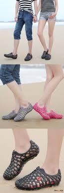 US$14.99 + Free shipping. Men's <b>Sandal</b>, <b>Women's Sandal</b> ...