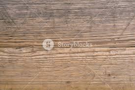 Old wood board Grey Wood Old Wooden Plank Texture Cracks In Used Oak Wood Board Fotosearch Old Wooden Plank Texture Cracks In Used Oak Wood Board Royaltyfree