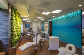 dental office design ideas dental office. Strikingly Idea Dental Office Decor Simple Design Can Your Ideas Compare To These O
