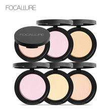 Online Get Cheap <b>Bronzer</b> Powder -Aliexpress.com | Alibaba Group
