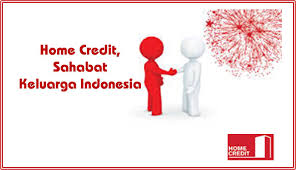 Small Picture Home Credit Sahabat Keluarga Indonesia Dunia Biza