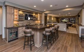 basement remodeling rochester ny. Kitchen:Home Appliances Vanity Des Moines Iowa Kitchen Remodeling Rochester Ny Basement Renovations Remodel O