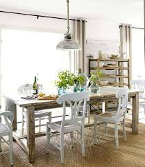 full size of chandelier farm style lighting farmhouse table lighting black farmhouse pendant light cottage