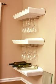 ikea wine glass holder studying for the bar ikea hack wine glass rack . ikea  wine glass holder ...