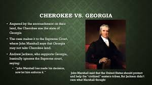 indian removal act andrew jackson.  Indian Andrew Jackson Indian Removal Act Inside Indian Removal Act I