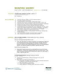 Astounding Vmware Specialist Resume 55 On Resume For Customer Service With Vmware  Specialist Resume