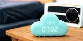 Perfect Bedroom Alarm Clock Bedroom Clocks Amazon Alarm Clocks My Bedroom In Ge  29298fe1 Corded Bedroom Phone . Bedroom Alarm Clock ...