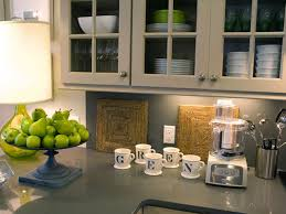 Decorating With Green Eco Friendly Decorating Ideas Hgtv
