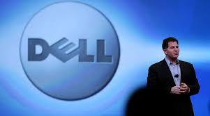 Resultado de imagen para VMware presenta integración con Dell EMC
