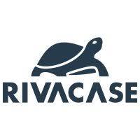 Продукция бренда <b>RIVACASE</b> — купить в Москве недорого ...