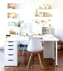 decor office ideas. office desk decor ideas best on bureau intended for incredible house s