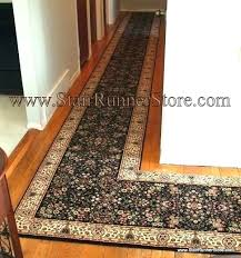 carpet runner runners hallway installations eclectic hall for stairs ikea persian rug rug wool ikea persian quality