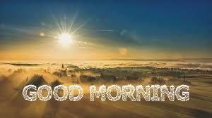 Good Morning Whatsapp Message 2017 Different Style Urduhindi