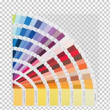 Fashion Colour Chart Pantone Fashion Home Fhi Color Guide Pantone Formula Guide