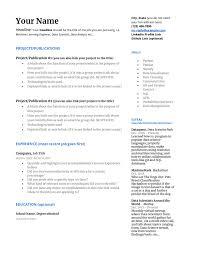 Objective Summary For Resumes Entryevel Data Scientist Resume Objective Summary Pdf Entry