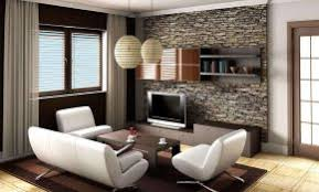 lounge room furniture ideas. Interior Design Of Small Living Room Photos Lovely Modern Sofa Ideas Sets Lounge Furniture