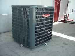 goodman condenser. #7c3539 pumping down a condensing unit hephh.com coolers most effective 3245 goodman outdoor condenser 0