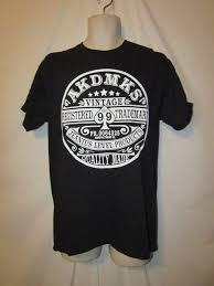 Akademiks Size Chart Mens Akademiks T Shirt M Nwt Ace Of Spades Black Cheap Wholesale Short Sleeve Leisure Classical Top Basic Models Shirt Make T Shirts Online Tees