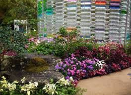 Small Picture Simple Front Garden Ideas Nz Small Yards New Zealand Contemporary