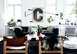 wall mount plug in lamp. Amazing Swing Arm Lamp Wall Mount Plug In Sconce White Long Hanging Black Sofa And Cushion