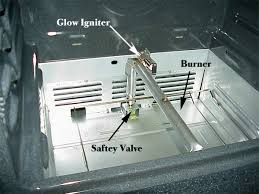 gas range diagnostic help glowigniter jpg 71130 bytes