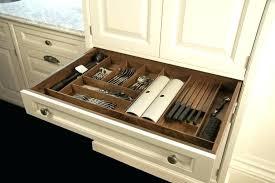 gold pan silverware cabinet organizers pots pans best of silverware holder deep kitchen drawer organizer kitchen gold pan kit