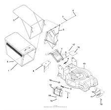 Gravely 911223 000101 brsp21 carb kohler xt 7 recoil self kohler xt 7 carburetor diagram 24 at kohler carburetor breakdown
