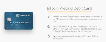 bitcoin with prepaid visa gift card ethereum today euro