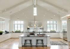 kitchen kitchen track lighting vaulted ceiling. Track Lighting For Vaulted Kitchen Ceiling Ideas