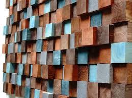 wooden wall decor wood wall art rustic