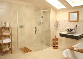 Small Bathroom Walk In Shower Simple Popular Walk In Shower Designs For Small  Bathrooms Gricgrants Com