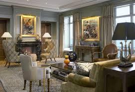 beaux arts interior design. Plain Design Intended Beaux Arts Interior Design O