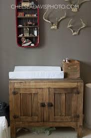 wooden baby nursery rustic furniture ideas. country baby room theme rustic boy nursery idea ideau2026 wooden furniture ideas