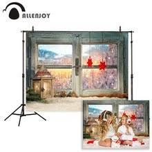 Buy <b>allenjoy</b> and get free shipping on AliExpress.com