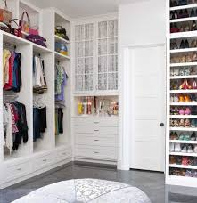 stylish and exciting walk in closet design ideas chqnbnm