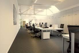 floor office. Floor Office