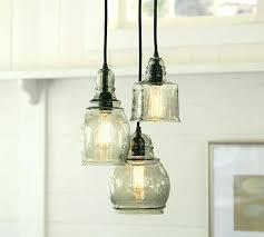 enchanting multi pendant light multiple lighting stunning fixture marvelous 3 chandelier e93
