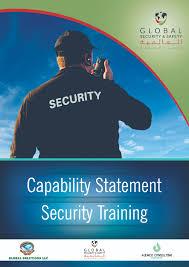 pdf book cover page design