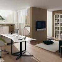 best color to paint an officePaint Color Choice Small Office Spaces  hungrylikekevincom