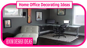 home office design decorate. Contemporary Office Home Office Decorating Ideas  Small Decorate Designs  Budget Design Intended R