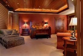 rustic master bedroom furniture. rustic master bedroom furniture with crown molding construction partners