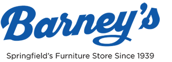 Furniture and Mattresses in Springfield Chatham and Sherman IL