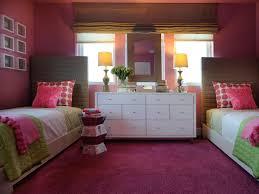 Green Bedroom Ideas For Girls 2