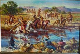 Image result for battle of beecher's island - today
