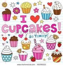 i love cupcake wallpaper. Contemporary Wallpaper Search Results For U201ci Love Cupcakes Wallpaperu201d U2013 Adorable Wallpapers To I Love Cupcake Wallpaper G