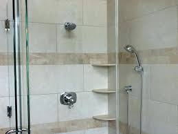 shower shelf corner shower corner shelf corner shelves for shower bathroom traditional with shower shelves in shower shelf corner